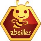 abeilles-.jpg