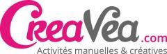 creavea-logo_vecto.jpg