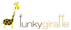 fgb_logo (1).jpg
