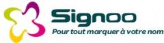 logo_fr.jpg