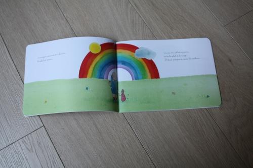 couleur,montessori,livre