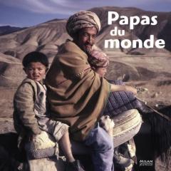 Papas-du-monde_ouvrage_popin.jpg
