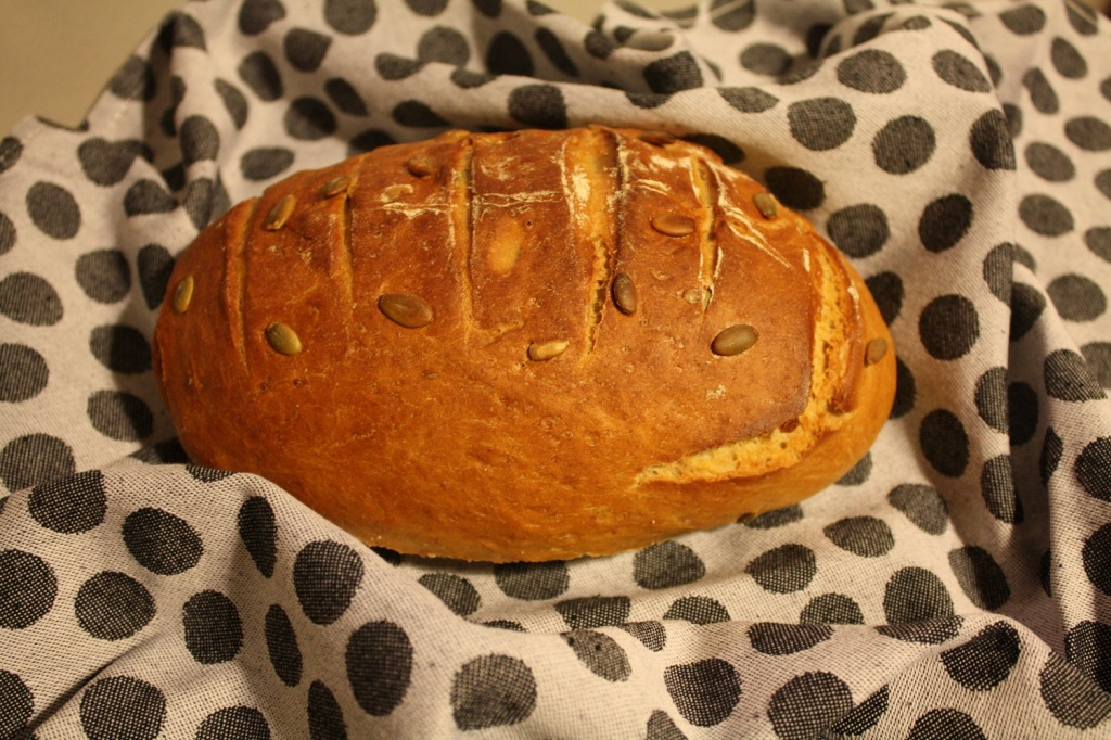 Faire du pain en famille (12).JPG