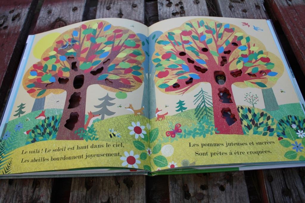 Au creux de mon arbre (4).JPG