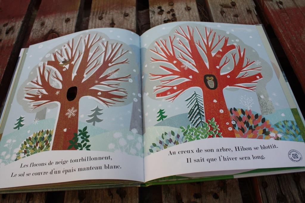 Au creux de mon arbre (6).JPG