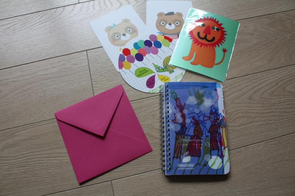 carnet adresse,courrier,enfant,écrire aux copains