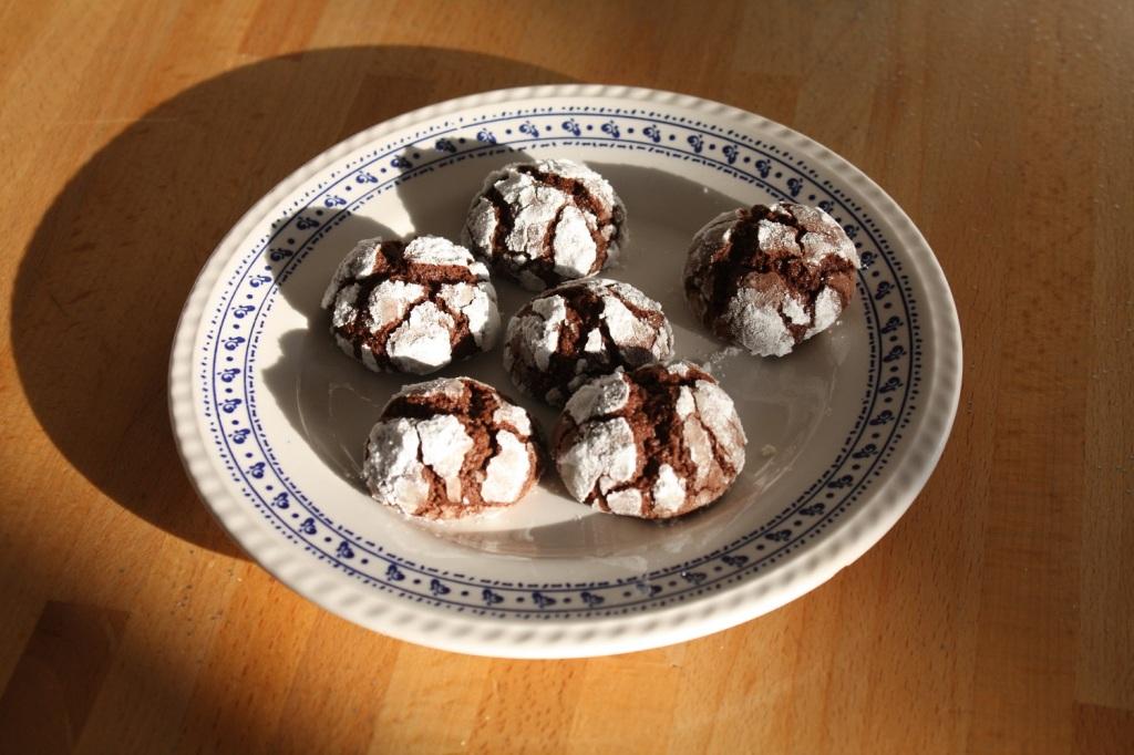Crinkles au chocolat et sucre de fleur de coco (3).JPG