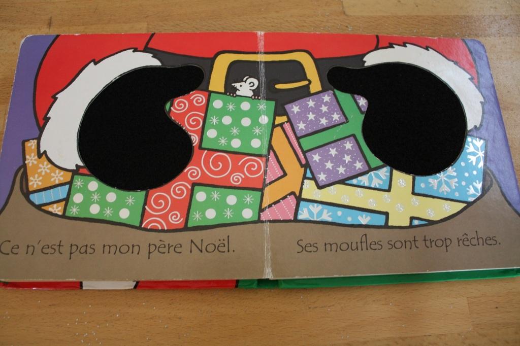 Livre où est mon père Noël Usborne (1).JPG