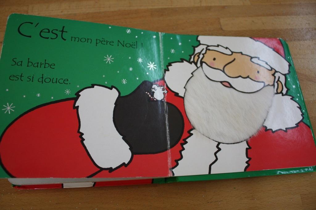 Livre où est mon père Noël Usborne (3).JPG