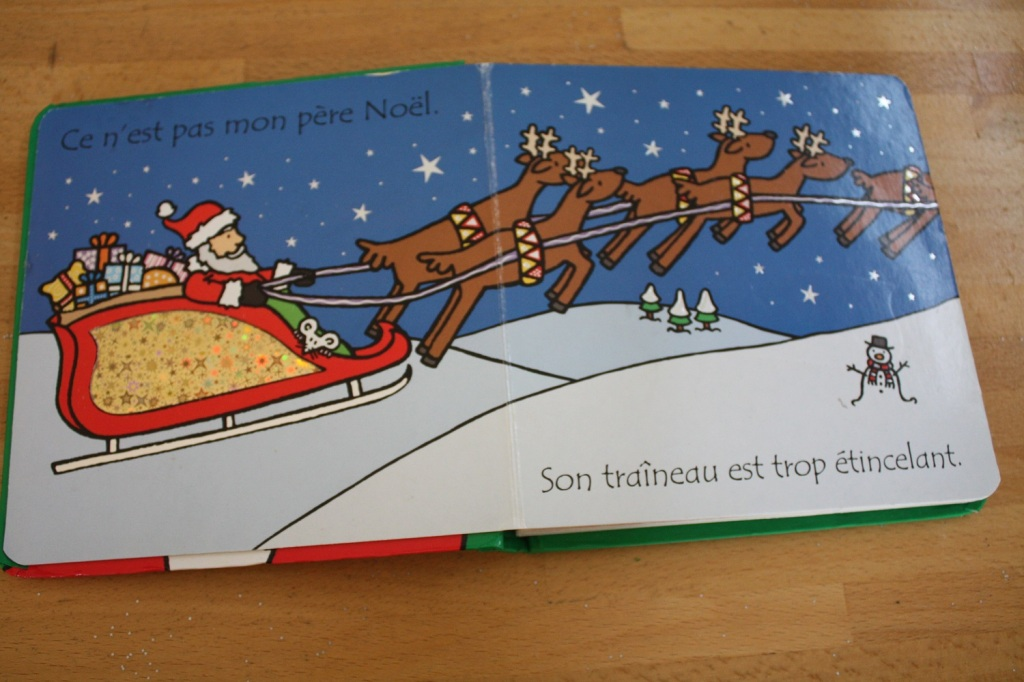 Livre où est mon père Noël Usborne (5).JPG