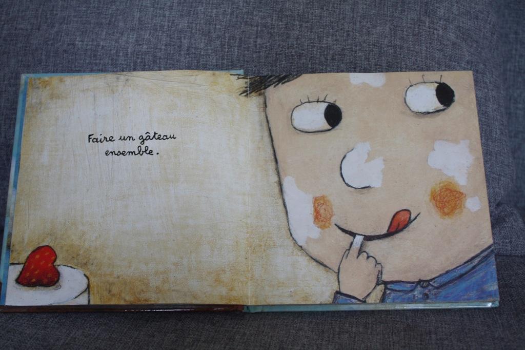 Moi j'adore, maman aussi livre (3).JPG