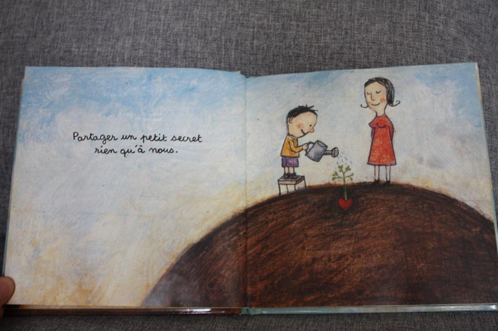 Moi j'adore, maman aussi livre (10).JPG