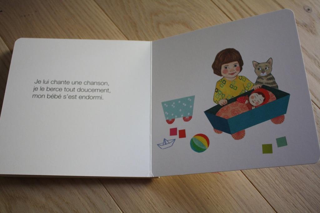 Mon Bébé - Ilya Green - Livre (8).JPG