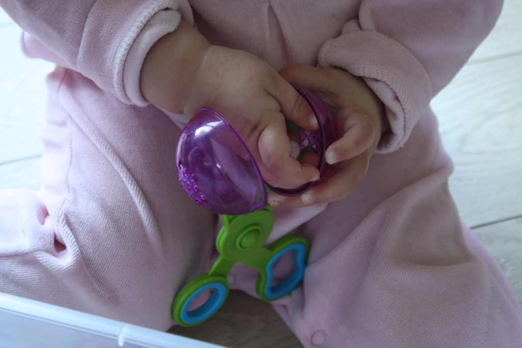 transvaser,sensoriel,1-2 ans