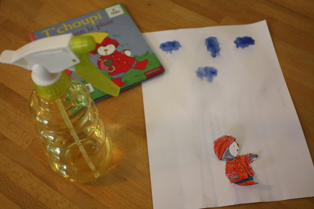 Nuage pluie activite enfant peinture (1).JPG