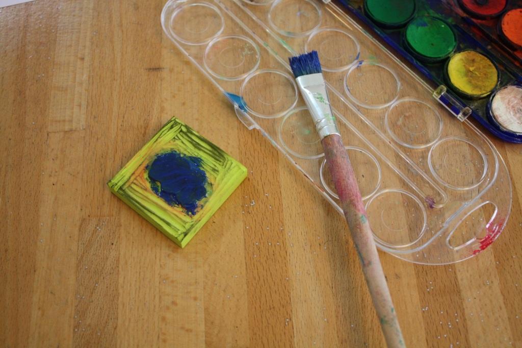 Nuage pluie activite enfant peinture (8).JPG