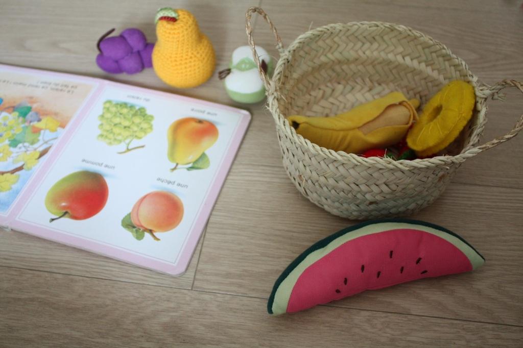 Panier découverte bébé fruits (2).JPG