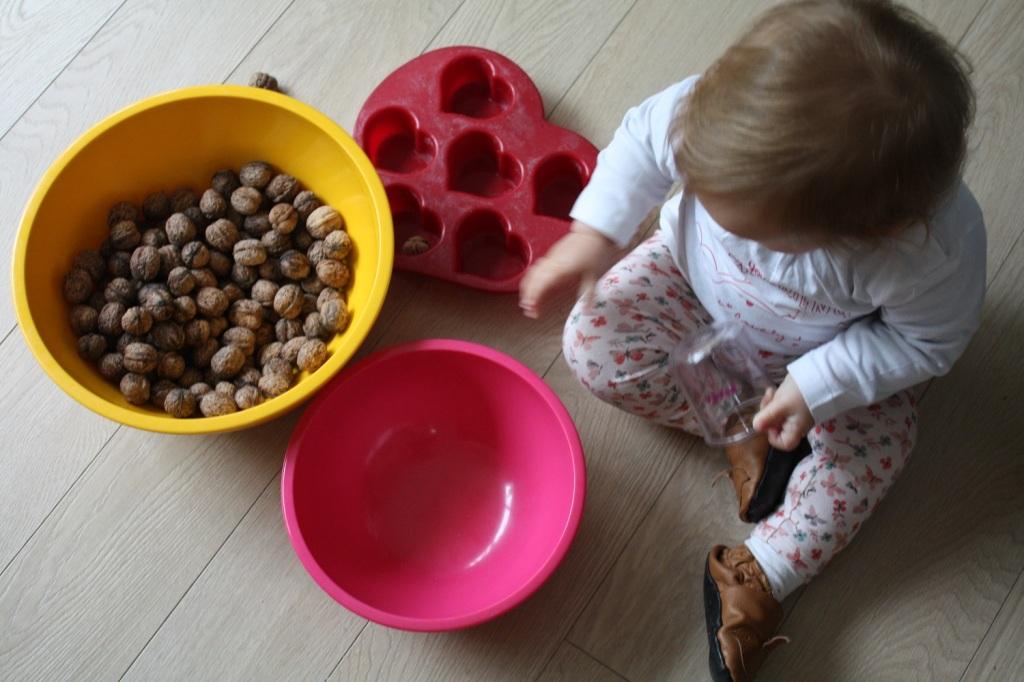 Transvasement noix activité bébé 12-18 mois (6).JPG